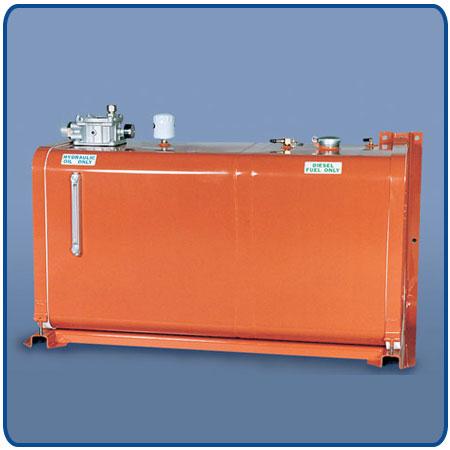 big-orangetank2