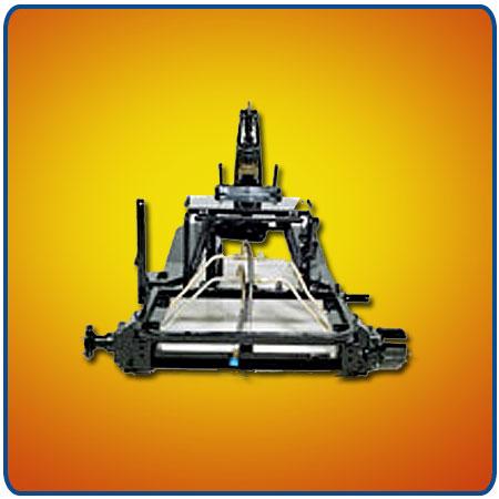 custom_manufacturing4.jpg