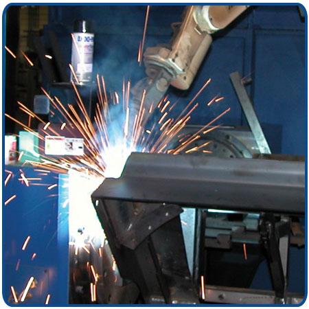 robot-welder3