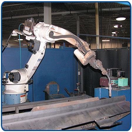 robot-welder5