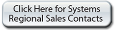 systemsales-contact-button