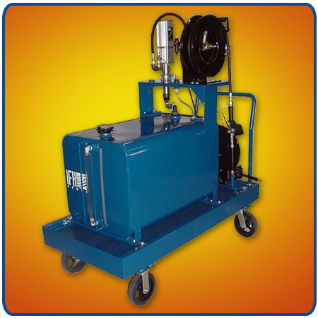 Cart-480