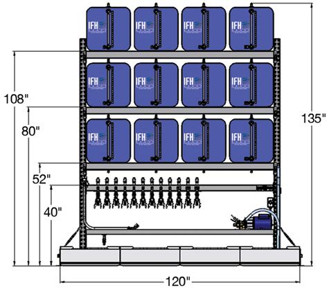Model HDD 12-120135