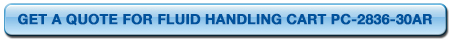 IFH-Fluid-Handling-Cart-PC-2836-30AR-quote