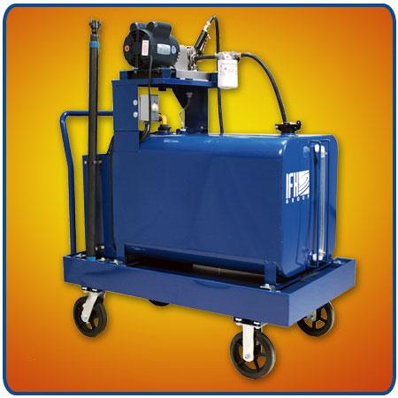cart-762