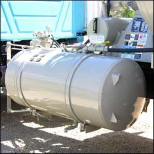 watertank