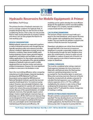 HydraulicReservoirs-MobileEquip2