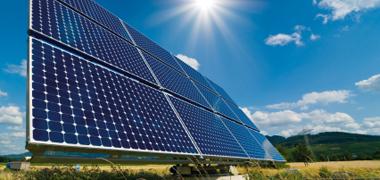 Markets_Solar