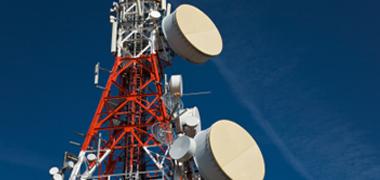 Markets_Telcom