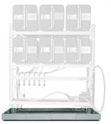 HDJ-6-076104-spillcontainment